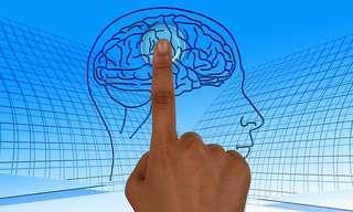 Aprenda a Fazer a Ginástica Para o Cérebro!