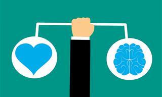 Como desenvolver inteligência emocional