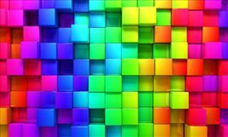 Teste Visual: Qual a Sua Percepção da Imagem Que Está Faltando?