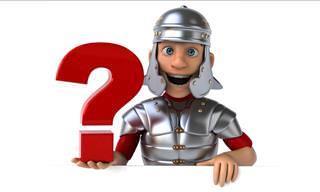 Descubra o Que Você Sabe de História Antiga e Medieval Fazendo Este Teste!