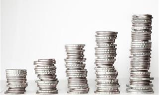 10 Ótimas Dicas Para Economizar Que Você Tem Que Saber