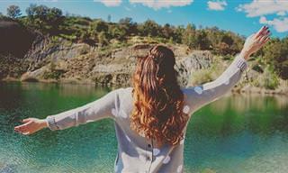 9 Dicas Para Ajudar a Lidar Com a Vida
