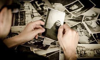 Teste Interativo: Você Sabe Qual é o Seu Tipo de Memória?