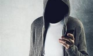 6 Sinais que Mostram que Seu Celular Pode Estar Hackeado