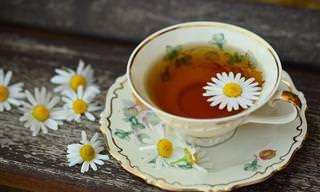Por Que é Melhor Tomar Café Em Vez de Chá