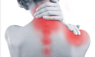 4 Alongamentos Diários Para Aliviar as Dores Crônicas