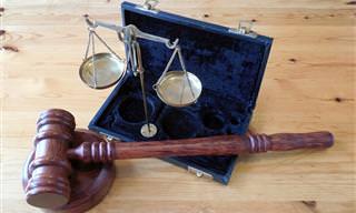 Teste: Quais Destas Leis São Verdadeiras?