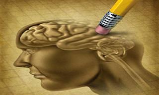 A Relação entre Alzheimer e Bactérias no Cérebro