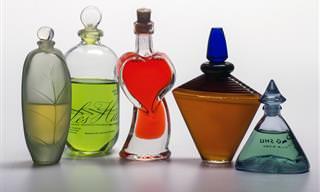 Siga Essas Dicas e Faça Seu Perfume Durar Muito Mais!