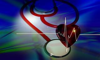 Hora do Teste: Como Está a Saúde do Seu Coração?