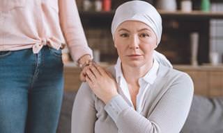 A Ligação Entre Inflamação e Câncer