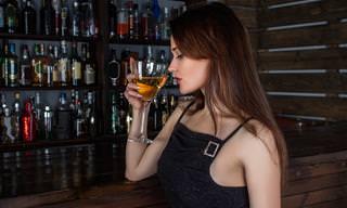 Veja Abaixo: Os Prós e Contras do Álcool Para a Saúde