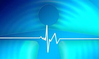 16 Hábitos Diários Que Fazem Mal ao Coração