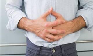 O Que Realmente Causa Úlceras Estomacais? Assista!