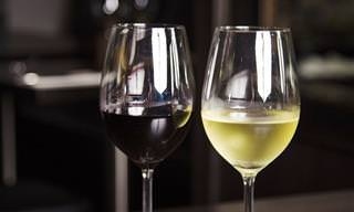 9 Formas Surpreendentes de Usar o Vinho No Dia a Dia