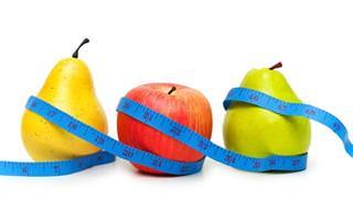 Evite Essas Estratégias de Perda de Peso