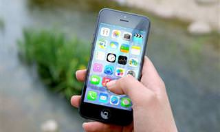 Dicas Para Evitar o Superaquecimento do Seu Smartphone