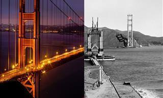 Impressionante Como o Mundo Mudou em 100 Anos!