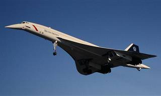 Os Aviões Mais Importantes da História da Aviação!