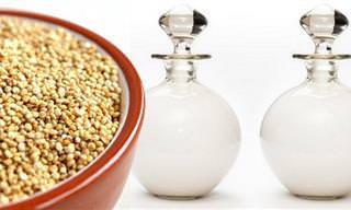 Descubra Os Muitos Benefícios Da Quinoa Para A Saúde