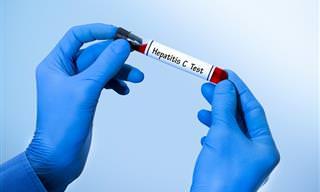 O Que Você Precisa Saber Sobre Hepatite C