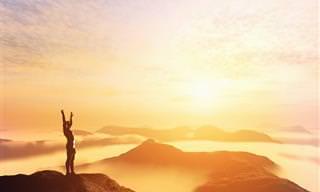 Lições Importantes de Vida que Aprendemos com a Idade