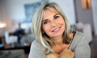 Mulheres: A Vida Pode Ser Bem Melhor Depois dos 40
