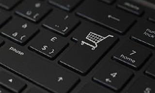 5 Dicas Para Compras On-Line Que Todos Devem Seguir