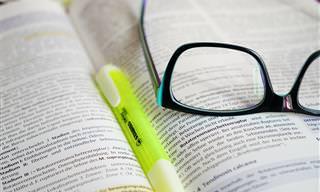 Qual é o Seu Nível Escolar? Faça Esse Teste e Descubra!