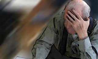 Estes São os Primeiros Sinais da Doença de Alzheimer!