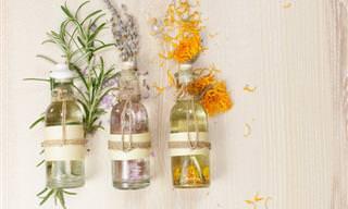 6 Remédios Naturais Para Curar a Tosse de Crianças