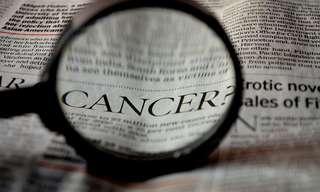 Reconheça os 4 Principais Tipos de Câncer