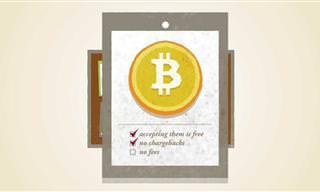 Bitcoin: O que é e como funciona?