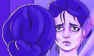 8 Sinais de que você pode ter depressão sem saber
