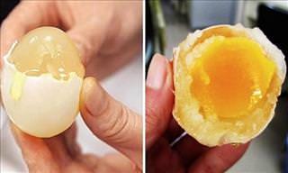 Sua Saúde Pode Estar em Risco ao Consumir Esses 10 Alimentos Falsificados na China