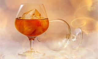 A Relação Entre o Consumo de Álcool e Demência