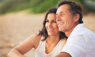 8 Coisas Que Casais Apaixonados Fazem Sempre