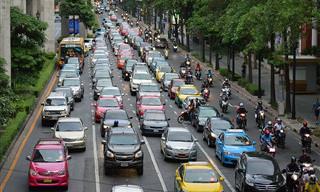 ASSISTA: Qual a Sua Responsabilidade no Trânsito?
