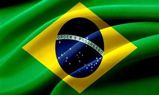 Teste: Você Sabe Cantar o Hino Nacional Brasileiro?