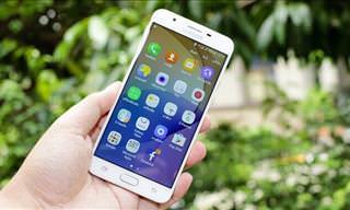 8 Incríveis Segredos de Smartphones Com Sistema Android