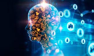 Teste: Qual é seu tipo de inteligência?