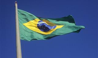 TESTE: Avalie Seus Conhecimentos em História do Brasil!