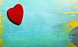 O Amor é a Coisa Mais Linda Que Existe!
