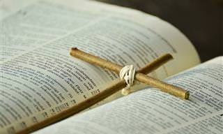 Teste da Semana Santa: Você Conhece Bem Essa Data Tão Especial?