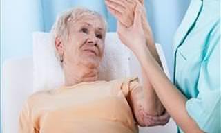 Cuide da Saúde dos Ossos e Previna-se Contra Osteoporose