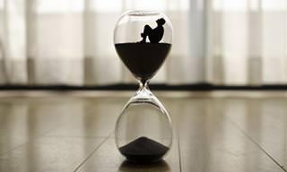 Programe seu dia de acordo com este relógio biológico e viva melhor