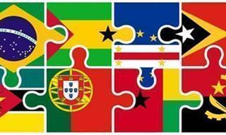 Piada: Nossa bela e complicada Língua Portuguesa