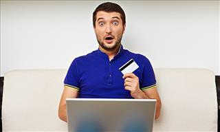 17 Compras On-line Que Não Deram Certo