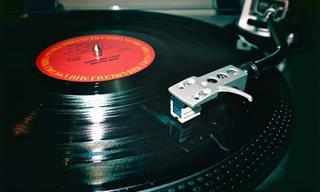 Teste: Tente Adivinhar as Músicas Lendo Somente o Refrão