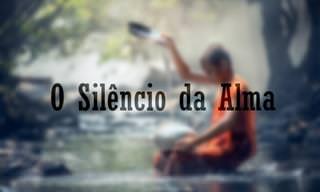 ASSISTA: A Importância e o Valor do Silêncio